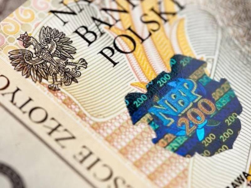 rim obligacje